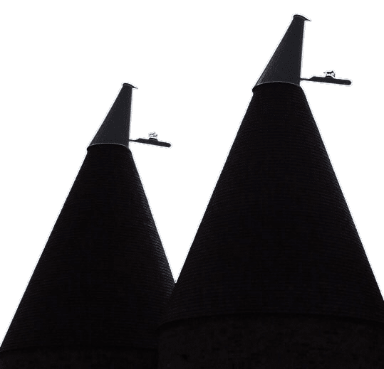 Ashford & Cranbrook Roofing